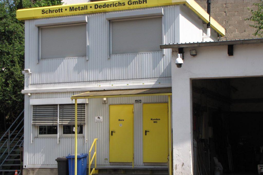 md-metall-dederichs-gmbh