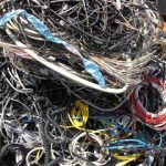 kabel-recycling-verarbeitung