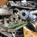 metalle-kupfer-messing-bronze-lagermetalle-edelstähle-nickellegierungen-blei-zinn-zink-aluminium-magnesiumlegierungen-chromstähleund